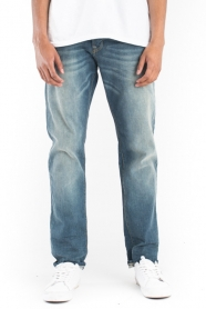 Scotch & Soda Clothing, Ralston Lost Island Regular Slim Fit Jeans