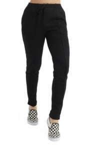 SLCT Clothing, Step By Step Jersey Pant