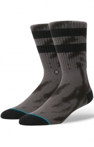 Daybreaker Socks - Grey