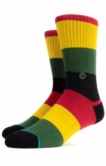 Matal Socks - Multi
