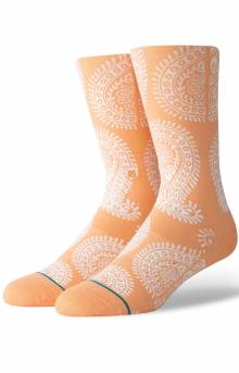 Salton Socks - Melon