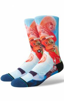 Street Fighter II Socks