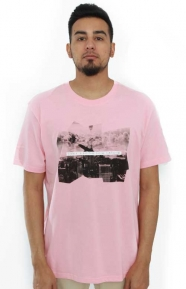 Staple Clothing, Rogues Photo T-Shirt