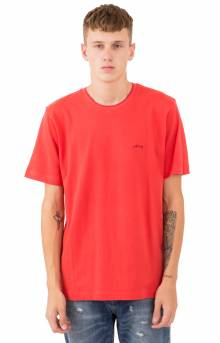 Charles Jersey - Pink