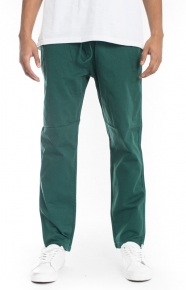 Stussy Clothing, Over Dye Beach Pant - Forest