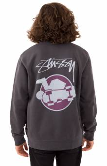 2330cfdc5a Stussy | Streetwear, Skate Clothing, Footwear, Accessories - MLTD