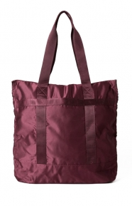 Stussy Womens Clothing, Action Tote Bag