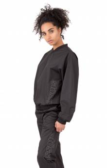 Ellis Windstopper - Black