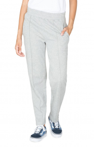 Mayor Sweatpant - Grey
