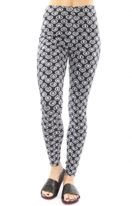 Mini Icon Leggings