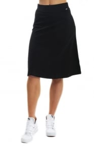 Stussy Womens Clothing, Pyramid Scoop Skirt