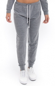 Stock Link Sweatpants - Grey