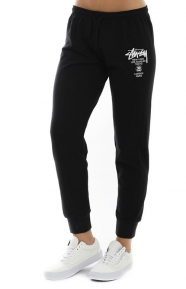 WT Sweatpant - Black