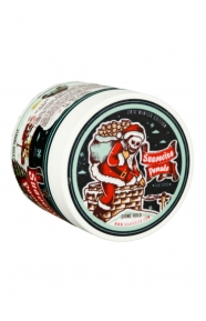 Suavecito Clothing, Winter 16 Firme (Strong) Hold Pomade - 4oz