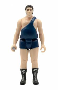 Andre The Giant ReAction Figure - Andre Sling