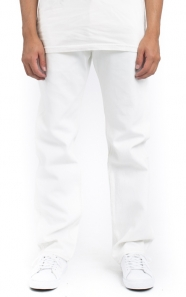 505 Jeans - White