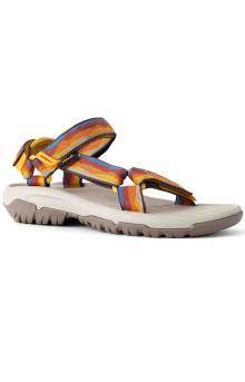 (1019235) Hurricane XLT2 Sandals - Vista Sunset