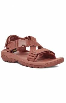 (1121535) Hurricane Verge Sandals - Aragon
