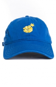 The Hundreds Clothing, Golden Dad Hat