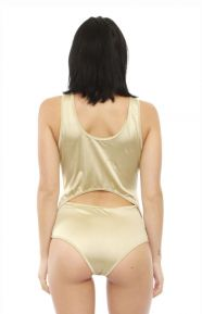 This Is A Love Song Clothing, Abi Swimsuit