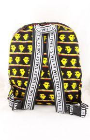This Is A Love Song Clothing, Drake Backpack
