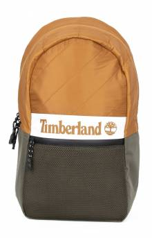 20L Backpack - Wheat Boot