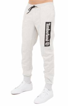 Jogger Pant - Micro Chip Heather