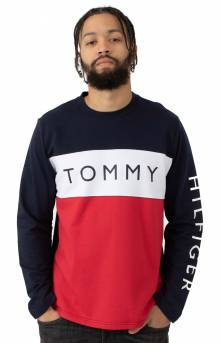 eb7f7597 Tommy Hilfiger | Streetwear, Skate Clothing, Footwear, Accessories ...
