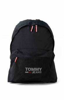 Cool City Backpack - Black