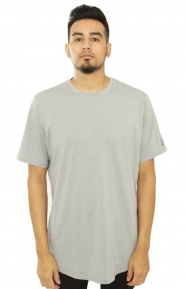 Extend The Game T-Shirt - Grey