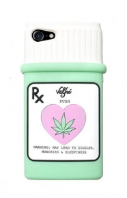 Valfre Kush 3D iPhone Case