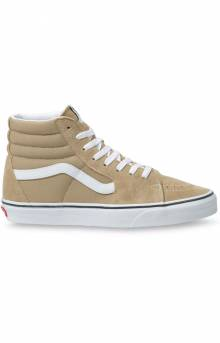(2QG4G5) Sk8-Hi Shoes - Incense