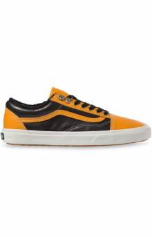 (48F2NF) Old Skool MTE Shoes - Apricot/Black