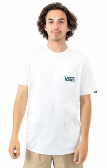 Best In Class T-Shirt - White
