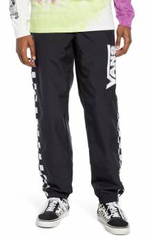 BMX Off The Wall Pant - Black
