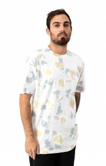 Elevated T-Shirt - Tie-Dye