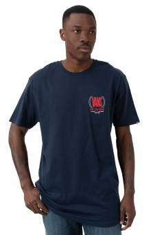Frequency T-Shirt