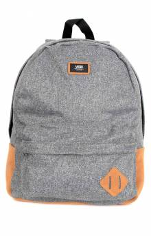 Vans, Old Skool II Backpack - Herringbone