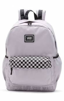 Sporty Realm Plus Backpack - Evening Haze