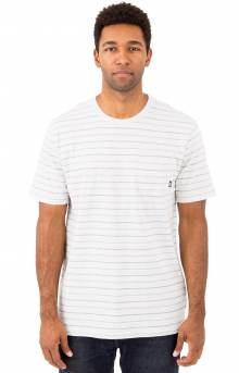 Strikemont III T-Shirt - Ash Heather