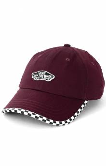 Checkin This Dad Hat - Port Royale