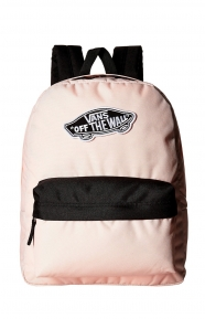 Realm Backpack - English Rose