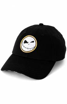 Jack Courtside Dad Hat