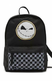 Jack Mini Backpack