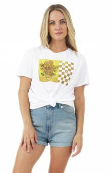 Sunflower Boyfriend T-Shirt