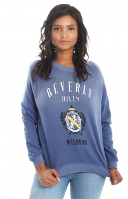 Wildfox Clothing, B.H. Academy Sweater