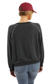 Wildfox Clothing, Dream Team Sweater