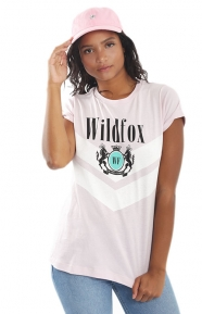 Wildfox Clothing, Wildfox Academy Top