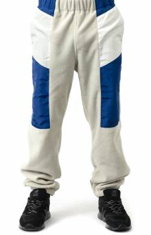 Multi Paneled Easy Pant