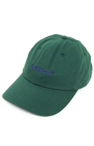 XCarrots Dad Hat - Green
